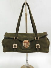 handbag prada women