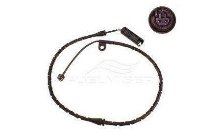 Fuelmiser Brake Pad Wear Sensor FWS109