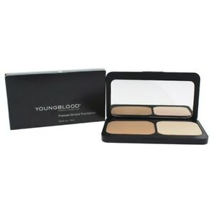 Youngblood-mineral-cosmetics-pressed-mineral-foundation-28oz-8g-NEUTRAL
