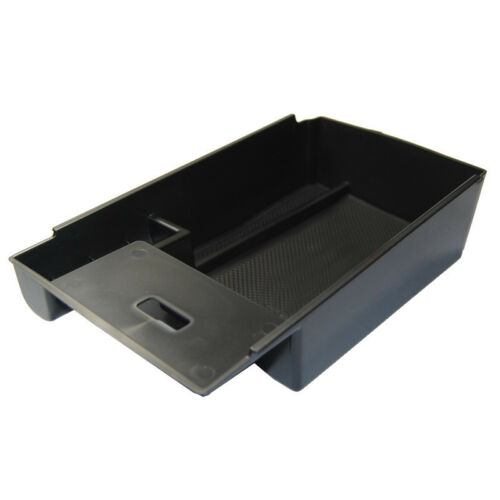 For Lexus GS200t GS350 2013-17 Console Armrest Storage Bin Box Tray Container