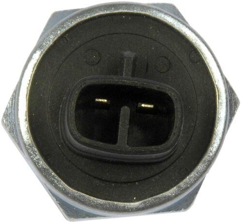 Transfer Case Switch Dorman 600-554