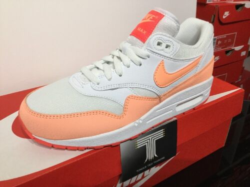 Ladies Essential 4 Air talla 1 Nike Max BPIHxUwIq