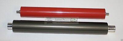 LEXMARK 4062 T650 FUSER UPPER PRESSURE ROLLER REBUILD KIT UFR-T650 LPR-T650 USA