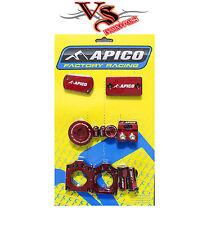 APICO FACTORY BLING PACK KIT SUZUKI RM-Z250 07-16, RM-Z450 05-16 MOTOCROSS MX