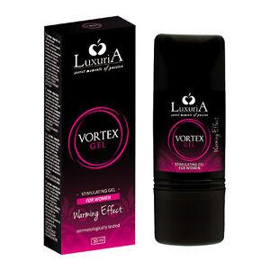 LUBRIFIANT-VORTEX-GEL-CHAUD-EFFET-30-ML-LUXURIA-Sexy-Shop-Jouets