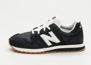 new balance uomo 520 nero