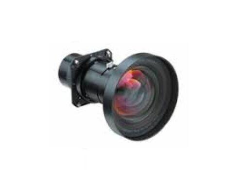 Christie 103-135100-01 XX Short Throw(0.8)Projector Lens, L2K1000,L2K1500,LX1750
