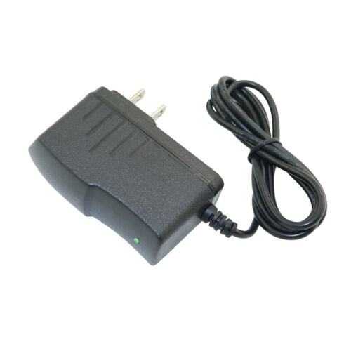 USB Cord for Samsung Galaxy Core Prime SM-G360 v Phone AC Adapter Power Charger