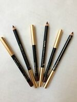 Adoro Lip Defining Lipliner Pencil (set Of 6)