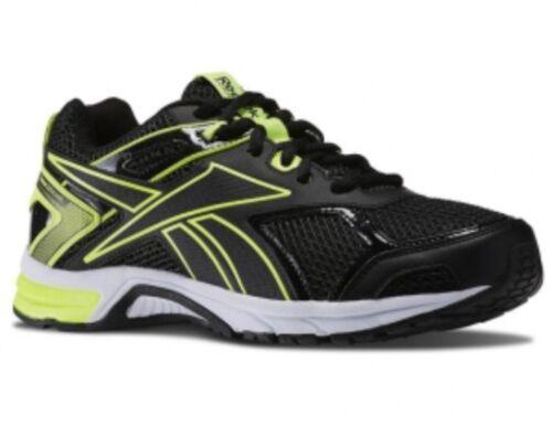 Trail uomo da Running autentico 100 V65842 Outlet Sneakers Warrior Reebok 6txqwZ