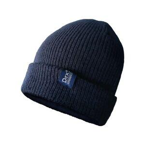 DexShell-Watch-Beanie-Hat
