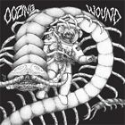 Retrash by Oozing Wound (Thrash) (Vinyl, Oct-2013, Thrill Jockey)