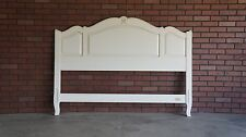 Headboard Queen Country French By Ethan Allen