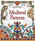 Medieval Patterns by Struan Reid (Hardback, 2015)