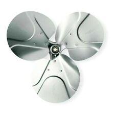Dayton 4c463 Fan Blade 24 In