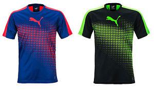 Puma Club Brugge Jersey 2012 2013 Shirt Mens Yellow/Black ... |Cool Puma Soccer Shirts