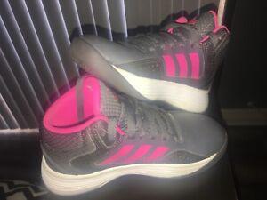 girls adidas shoes size 13   eBay
