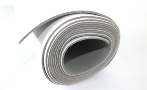 """Ideal for car trimming /& upholstery use. 54/"""" wide 10mtr roll 2-3mm scrim foam"""