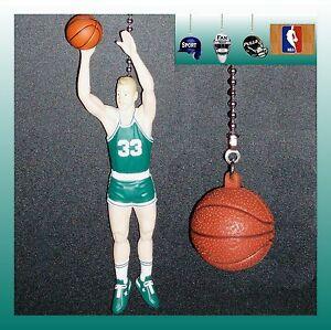 Nba boston celtics larry bird figure choice of basketball image is loading nba boston celtics larry bird figure amp choice mozeypictures Images