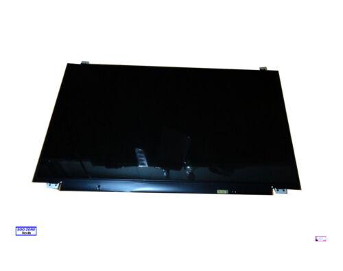 "Toshiba Satellite C55-C5268 New 15.6/"" Laptop screen LCD LED Glossy WXGA eDP A++"