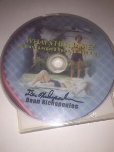 What-s-His-Name-Elvis-Dean-Nichopoulos-Memphis-DVD-Tour