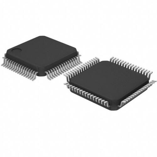 MC68HC908LJ12CFU Integrierte Schaltung Mcu 8BIT 12KB Flash 64QFP
