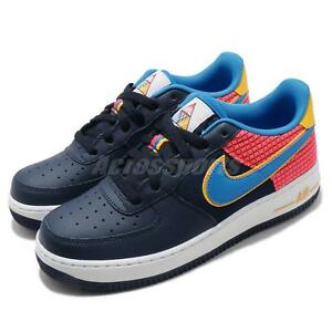 huge selection of cc0dc cc050 nike air force 1 lv8 utility