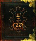 Memoirs of a Madman by Ozzy Osbourne (DVD, Oct-2014, 2 Discs, Sony Legacy)