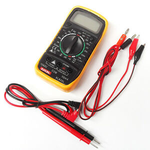 LCD-Digital-Multimeter-Back-ground-light-AC-DC-Voltmeter-Ohmmeter-Multi-Tester