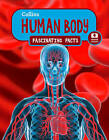 Human Body (Collins Fascinating Facts) by HarperCollins Publishers (Paperback, 2016)