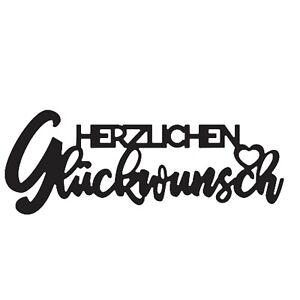 Vaessen-Creative-Stanzschablone-MV-SS-519-Herzlichen-Glueckwunsch-Geburtstag