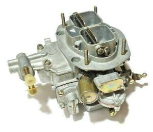 Weber-32-34-DMS-Carburateur-Revision-Reglage-Fiat-124-Spider-Coupe-132