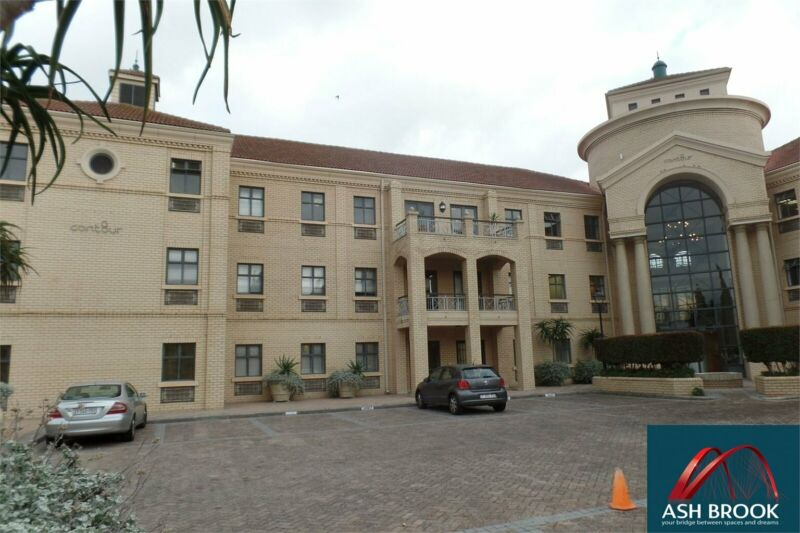 415m² Commercial To Let in Tygervalley at R125.00 per m²