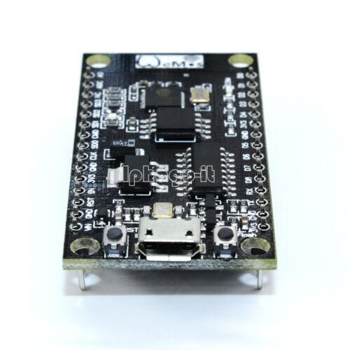 USB CP2102 CH340G WeMos D1 NodeMcu Lua V3 ESP8266 Wireless Internet Wifi Modul T