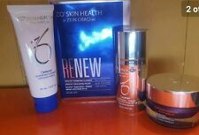 ZO SKIN HEALTH CARE RENEW KIT by Zein Obagi MD