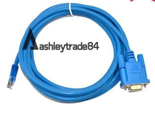 PC-KOYO PLC Programming Download Cable Suitable Koyo SN SM SH SR DL NK Series