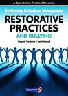 Restorative Practices and Bullying by Margaret Thorsborne (Paperback, 2008)