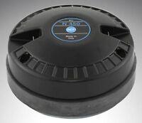 Rcf N450 Pro Hi-quality 100w Driver For Horns -bolt On Type- (1.75 Diaphragm)