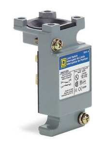 SQUARE-D-9007CO54-Limit-Switch-Body