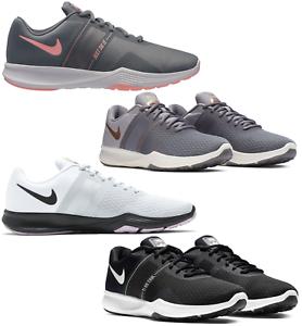 Nike-City-Trainer-2-Turnschuhe-Laufschuhe-Damen-Sportschuhe-Sneaker-3121