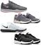 Nike-City-Trainer-2-Turnschuhe-Laufschuhe-Damen-Sportschuhe-Sneaker-3121 Indexbild 1