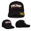 President-Donald-Trump-Hat-Make-America-Great-Again-MAGA thumbnail 2