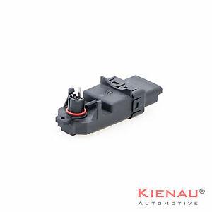 Fensterheber-Reparatur-fuer-Temic-Modul-Renault-Megane-Scenic-m-Komfortfunktion
