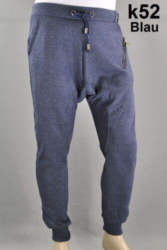 /% Sale Short Baggy Pantalon Jogging Unisexe Fitness Boyfriend k52