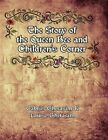 Story of The Queen Bee and Children's Corner 9781456015220 by Gabriel Gherasim