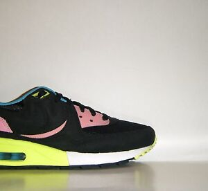 air max light 1