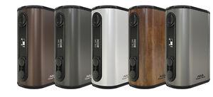 Original-Eleaf-iStick-Power-Nano-40W-Melo-3-Nano-atomizer-Verdampfer-Full-Kit