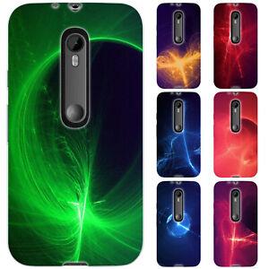Dessana-Effetti-di-Luce-Silicone-Case-Custodia-Protettiva-Cellulare-per-Motorola