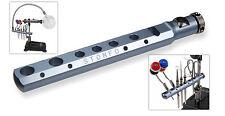 Stonfo Tool Bar Fly Tying Tool Holder