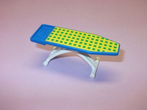 Playmobil ® Bügelbrett für Puppenhaus Villa Haus